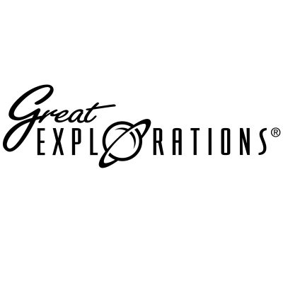 Great Explorations