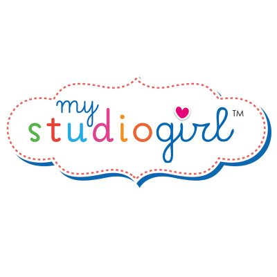My Studio Girl