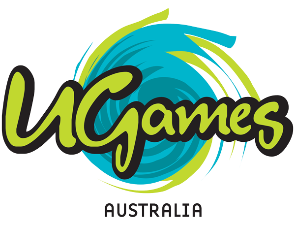 University Games Australia | Educational toys, games and puzzles