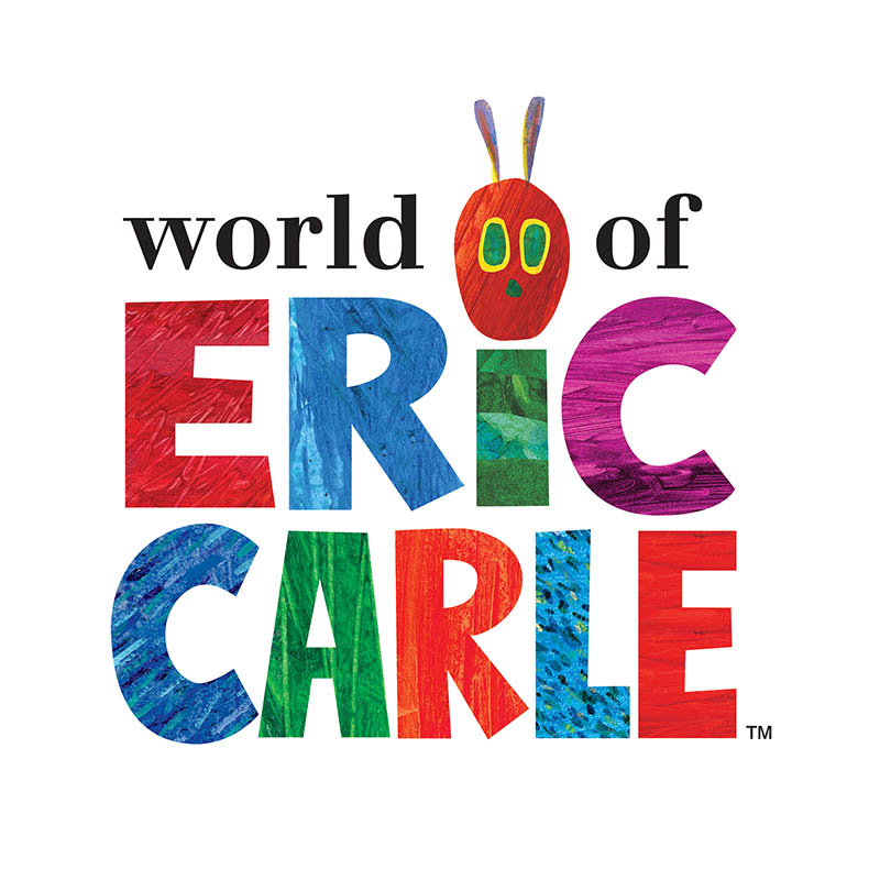 the-world-of-eric-carle